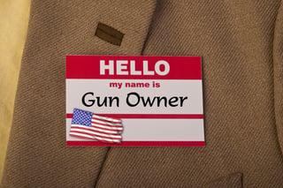 Gun-Owner_0922Email