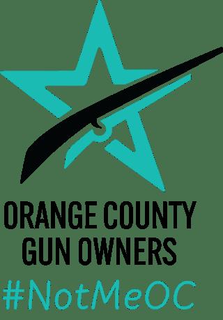 NOTME_OC_logo_black