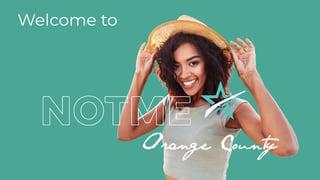 NOTME_OC_logo_new