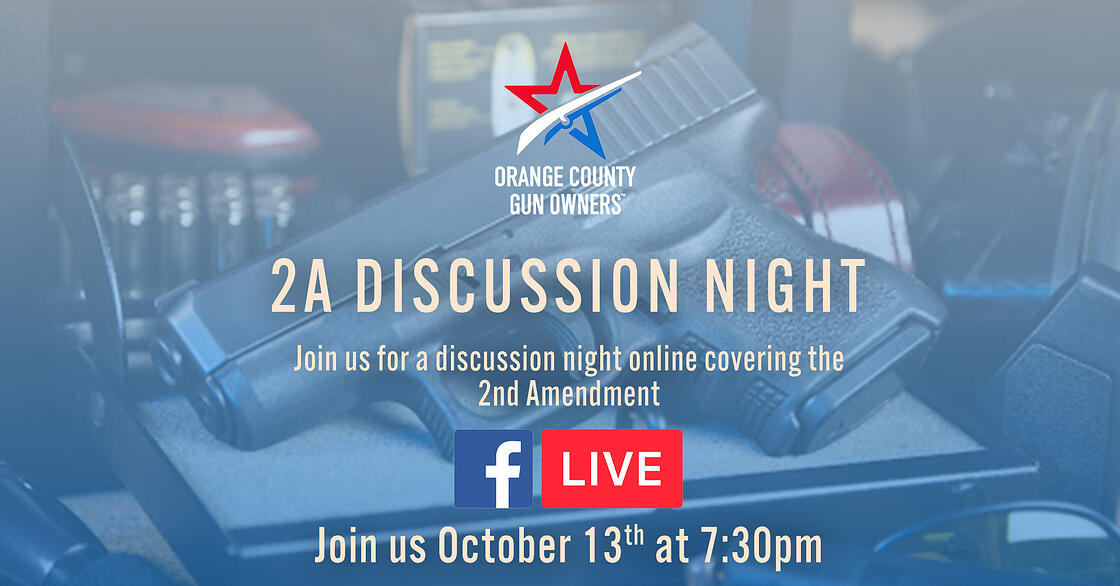 Oct 2a discussion